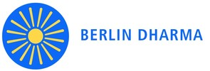 Berlin Dharma - Develop Meditation Practice and Mindfulness Skills
